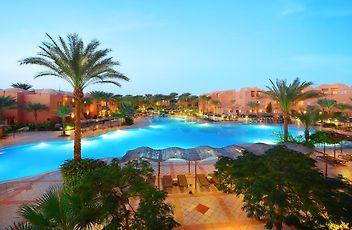 Makadi Bay Karte.Hotels In Makadi Bayhurghada